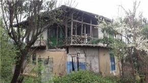 فروش ملک کلنگی در املش رانکوه 350 متر
