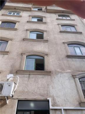 فروش آپارتمان در خیابان محبوب مجاز تهران  49 متر