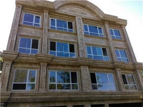 فروش آپارتمان در لاهیجان استخر 75 متر