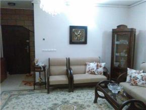 فروش آپارتمان در اراک امام خمینی 72 متر