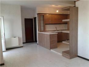 فروش آپارتمان در مراغه خیابان ۴۸ متری 72 متر