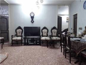 فروش آپارتمان در اصفهان خانه اصفهان 150 متر