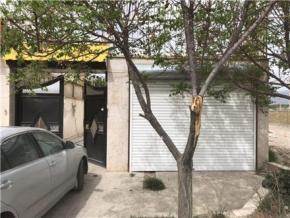 فروش خانه در شهرک ناز فردیس  471 متر