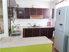 فروش آپارتمان در آستانه اشرفیه خیابان فردوسی 100 متر