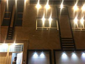 فروش آپارتمان در یزد 164 متر