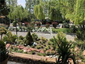 فروش باغ در شهریار 6250 متر