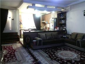 فروش آپارتمان در رودهن 94 متر
