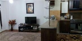 فروش آپارتمان در نوشهر نیرنگ 101 متر