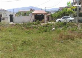 فروش زمین در نوشهر سی سنگان 250 متر
