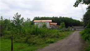 فروش زمین در انزلی منطقه آزادگلشن انزلی 300 متر