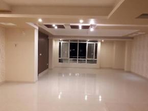 فروش آپارتمان در مهرشهر کرج  128 متر