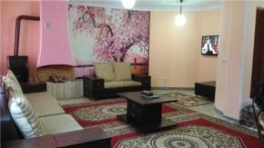 اجاره آپارتمان در رشت بلور شهید قلی پور 80 متر