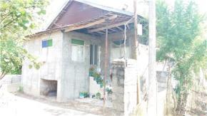 فروش خانه در آستانه اشرفیه جاده کیاشهر 250 متر