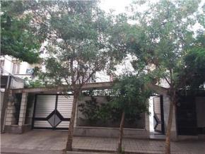فروش آپارتمان در قزوین فلسطین شرقی 150 متر