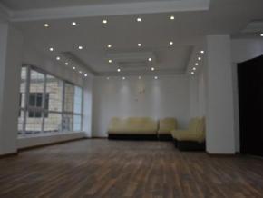 فروش آپارتمان در لاهیجان شیشه گران 175 متر
