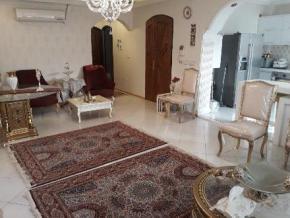 فروش آپارتمان در مشهد کوه سنگی 100 متر