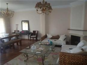 فروش آپارتمان در زعفرانیه تهران  120 متر