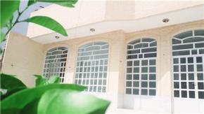 فروش خانه در یزد جمهوری 388 متر