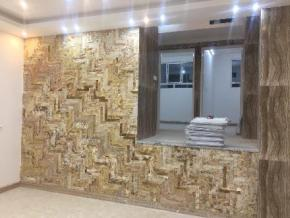فروش خانه در یزد آبشاهی 164 متر