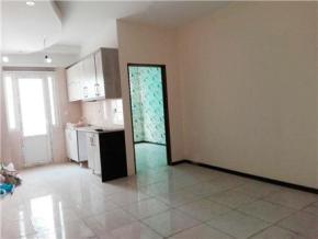 فروش آپارتمان در فاز یک اندیشه  43 متر