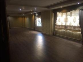 فروش آپارتمان در زعفرانیه تهران  148 متر