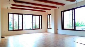 فروش آپارتمان در نوشهر 140 متر