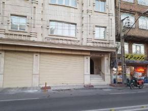 فروش آپارتمان در تبریز ایل گلی کوی سهند 245 متر