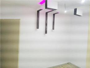 فروش آپارتمان در فاز یک اندیشه  45 متر