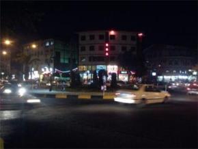 فروش مغازه در رشت بلوار معلم 18 متر