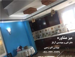 فروش ویلا در آستانه اشرفیه جاده کیاشهر -روستای توریستی دهسر 556 متر