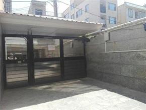 فروش آپارتمان در فاز یک اندیشه  57 متر