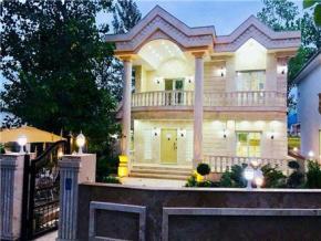فروش ویلا در نور سعادت آباد 600 متر