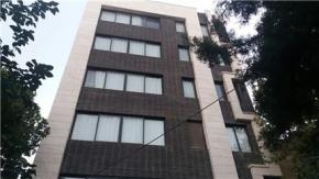 فروش آپارتمان در مشهد موسوی قوچانی 177 متر