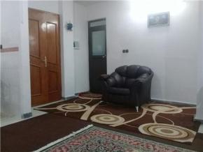 اجاره آپارتمان در لاهیجان میدان برق 80 متر
