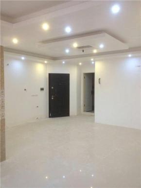 فروش آپارتمان در فاز 1 اندیشه  73 متر