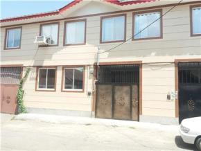 فروش آپارتمان در سیاهکل مرکز شهر 93 متر