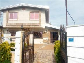 فروش آپارتمان در سرخرود فانوس 110 متر