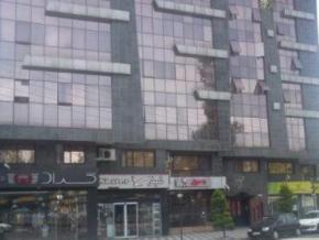رهن آپارتمان در رشت فلکه جهاد شهرک فرهنگیان 90 متر