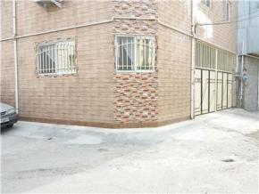 فروش آپارتمان در آستانه اشرفیه آقا سید حسن 50 متر