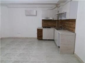 فروش آپارتمان در آستانه اشرفیه فردوسی 50 متر