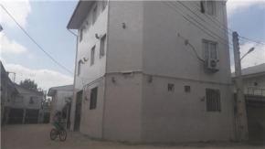 فروش آپارتمان در آستانه اشرفیه آبیاری 75 متر