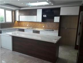 فروش آپارتمان در فاز 2 پردیس  120 متر