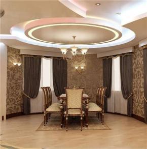 فروش آپارتمان در چیتگر تهران  154 متر