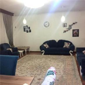 فروش آپارتمان در اهواز بهارستان 200 متر