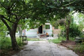 فروش خانه در رشت جاده رشت به انزلی 1000 متر