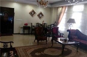 فروش آپارتمان در چیتگر تهران  147 متر
