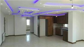 فروش آپارتمان در چیتگر تهران  109 متر