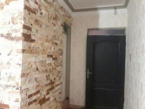 رهن آپارتمان در 45 متری گلشهر کرج 95 متر