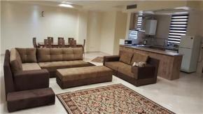 فروش آپارتمان در چیتگر تهران  135 متر