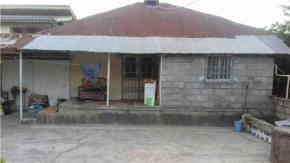 فروش خانه در رودسر رودسر 450 متر